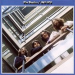 "1967–1970 LP (aka ""The Blue Album"")"