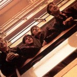 EMI balcony unsused shot