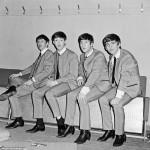 Croydon-1963-01