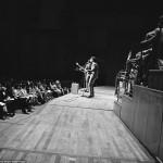 Croydon-1963-04