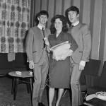 Croydon-1963-05