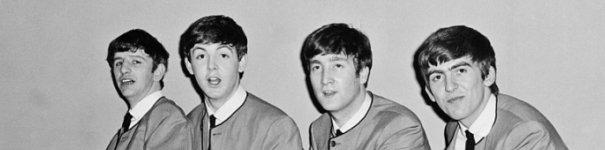 Croydon 1963