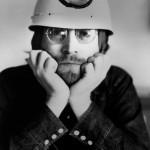 John Lennon early '70 1