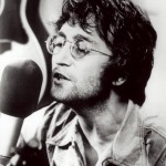 John Lennon early '70 2