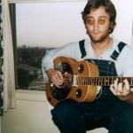 John Lennon early '70 4