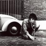 John Lennon early '70 5