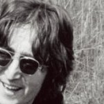 John Lennon early 70s photos