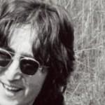 John Lennon early 70s photos