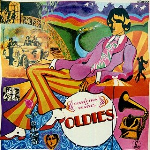 a-collection-of-beatles-oldies-front-cover