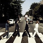 abbey-road-forward-01