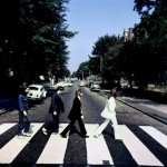abbey-road-forward-02