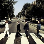 abbey-road-reverse-01