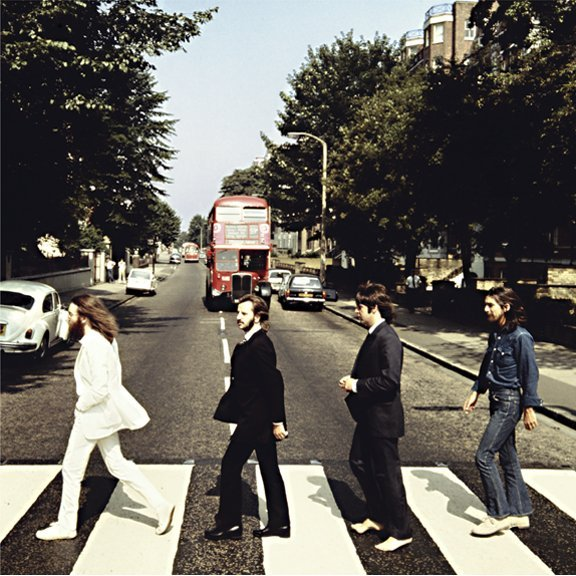 abbey road crossing photo session beatles archive. Black Bedroom Furniture Sets. Home Design Ideas