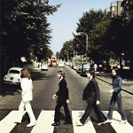 abbey-road-reverse-03