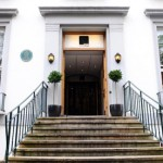 Want to visit Abbey Road Studios ?