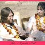 beatles-in-india-01