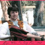 beatles-in-india-05