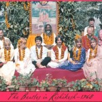 beatles-in-india-07