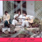 beatles-in-india-10