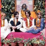 beatles-in-india-16