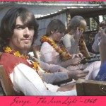 beatles-in-india-18