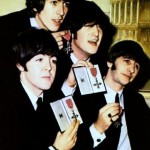 beatles-mbe-02