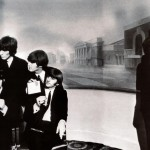 beatles-mbe-05