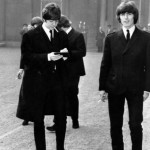 beatles-mbe-06