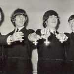 beatles-mbe-09
