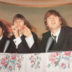 beatles-mbe-10