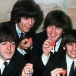 beatles-mbe-11