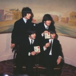 beatles-mbe-12