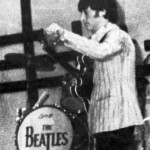 The Beatles in Manila, Philippines