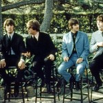 Beatles USA 1964 tour in colour 01