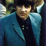 Beatles USA 1964 tour in colour 10