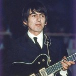 Beatles USA 1964 tour in colour 15