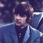 Beatles USA 1964 tour in colour 16