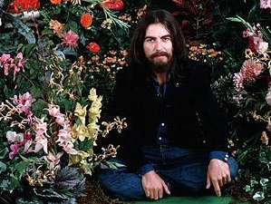 George Harrison gallery