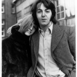 paul-mccartney-0009 1969