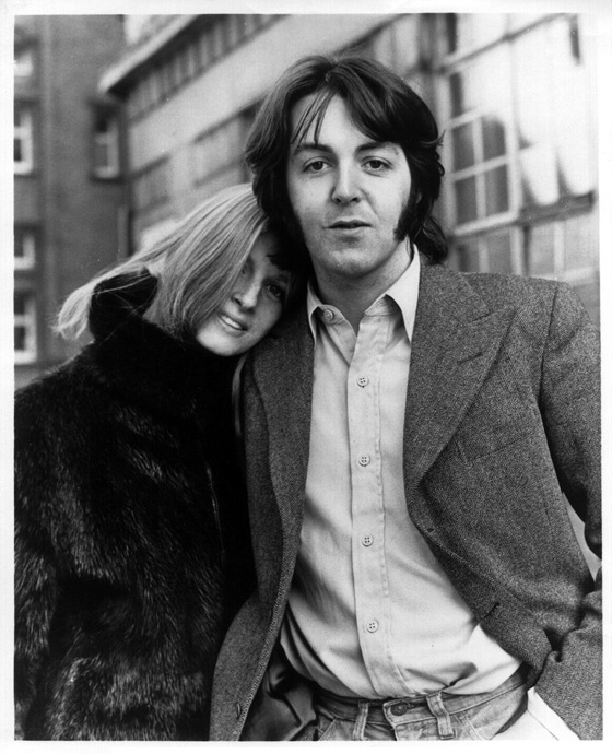 Paul Mccartney 0009 1969