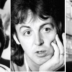 Paul McCartney gallery #1