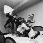 Beatles by Harry Benson 02