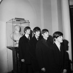 Beatles by Harry Benson 07