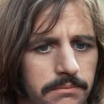 Ringo Starr photo gallery 1