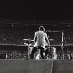 The Beatles at Shea Stadium 05