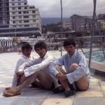 Astrid-Kirchherr- image-holiday-Tenerife-1963-01