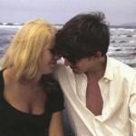 Astrid-Kirchherr- image-holiday-Tenerife-1963-02