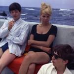 Astrid-Kirchherr- image-holiday-Tenerife-1963-03