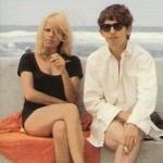 Astrid-Kirchherr- image-holiday-Tenerife-1963-04