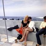 Astrid-Kirchherr- image-holiday-Tenerife-1963-05